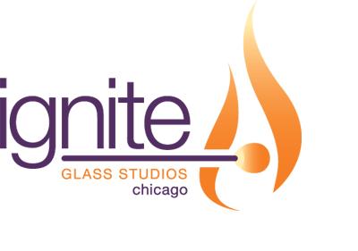 f40e173331069 All About Us - Ignite Glass Studios